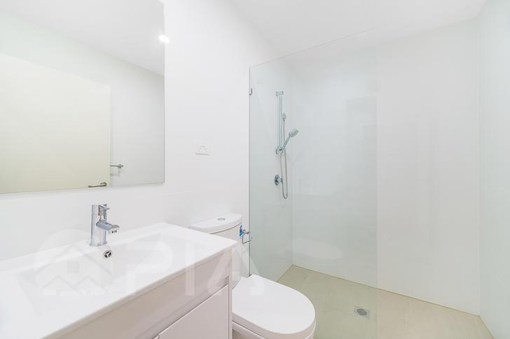 706B/27 Dressler Court, Merrylands 2160, NSW Apartment Photo