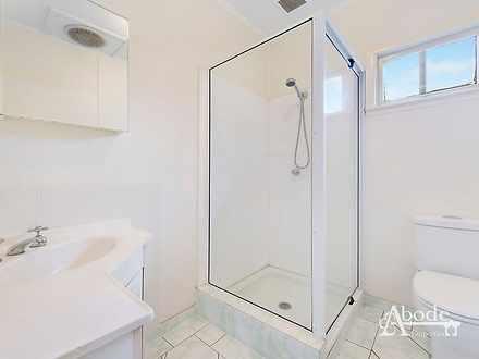 55d265f5104c7c45ce4ee917 23343 imagebathroom 1565932607 thumbnail