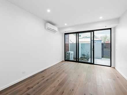Apartment - 3/29 Kambrook R...