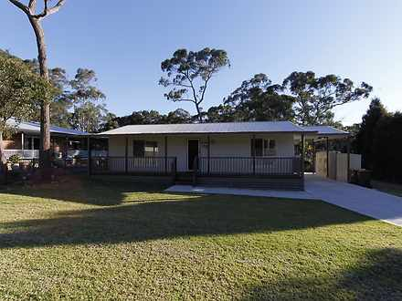 House - 2/15 Fisher Road, M...
