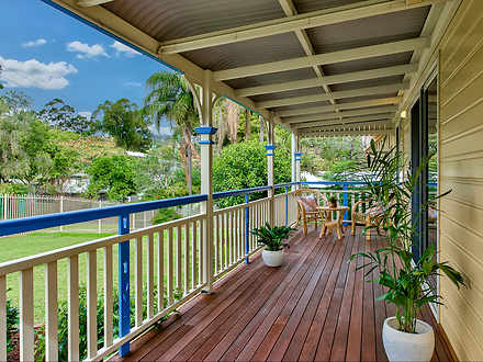 36 Brookfield Road, Kenmore 4069, QLD House Photo