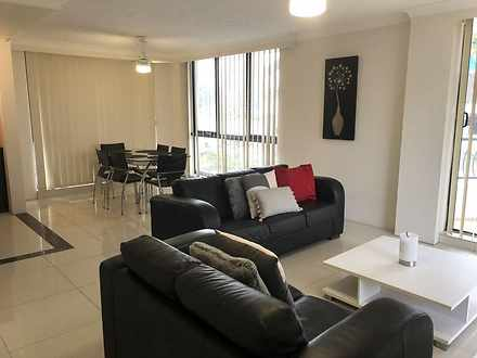 Apartment - UNIT/28/27-31 O...