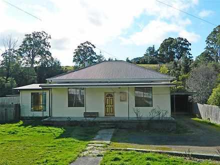 House - 102 Arve Road, Geev...