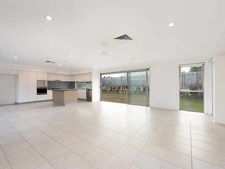 House - 20 Spotted Gum Plac...
