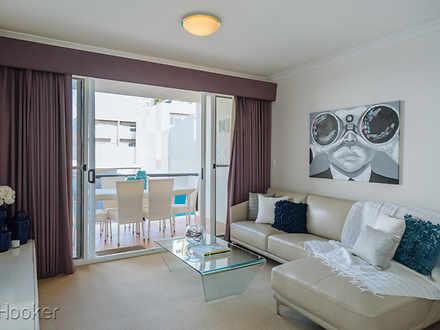 Apartment - 11/71 Parry Str...