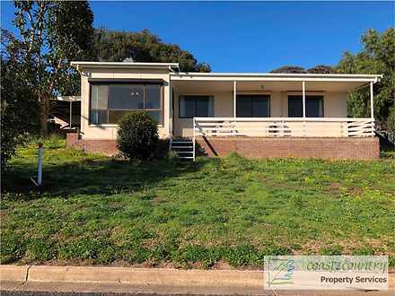 House - 22 Forbes Street, M...