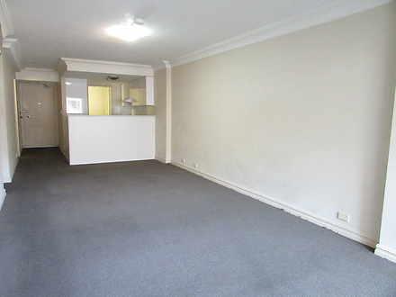 Apartment - 361 Sussex Stre...