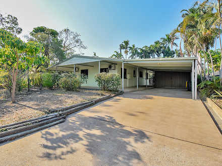House - 29 Dorrigo Crescent...