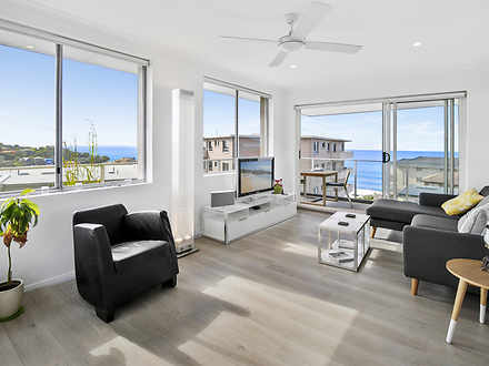 Apartment - 6/63 Crown Road...