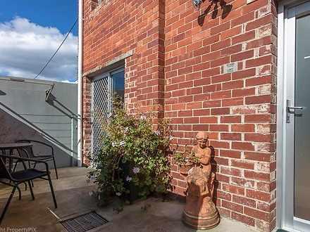 House - 1/26 Arthur Street,...