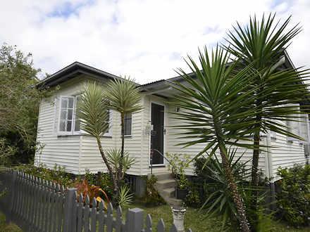 House - 49 Pringle Street, ...