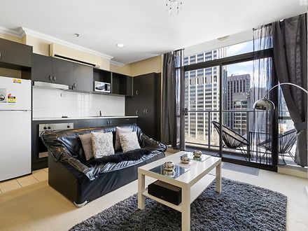 Apartment - 919/305 Murray ...