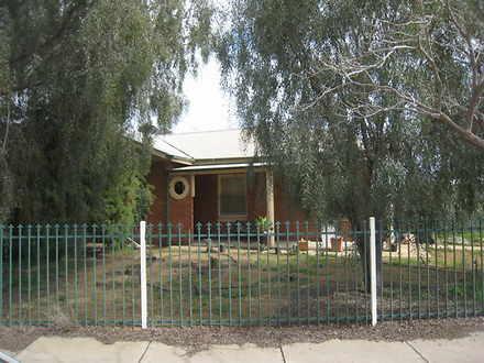 House - 29 Threadgold Stree...