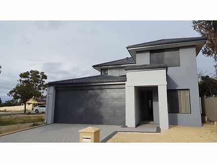 House - ROOMS/2 Parkhill Wa...