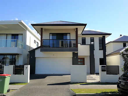 House - 7 Jurien Crescent, ...