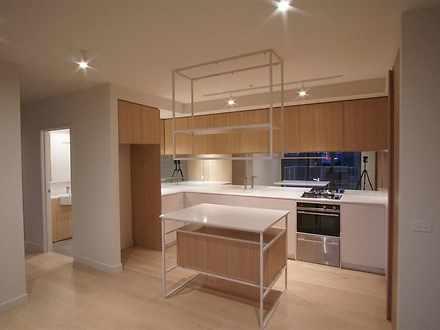 Apartment - 311/233 Maroond...