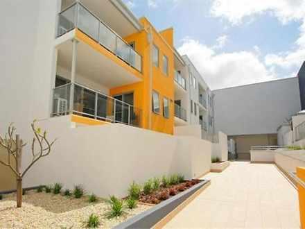 Apartment - 53/154 Newcastl...
