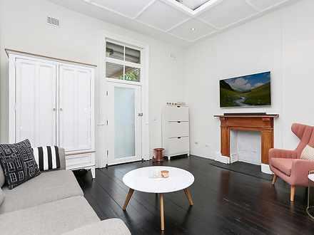 Apartment - 4/10A Clapton P...