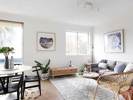 Apartment - 1/96 Crown Road...
