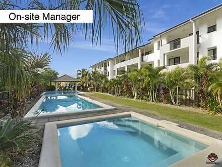 Apartment - ID:3865171/6-24...