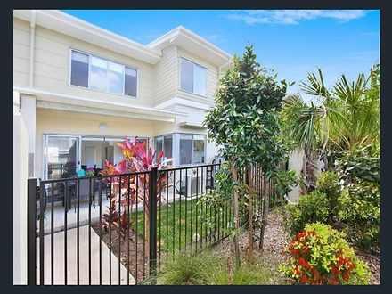 57/11 Crayfish Street, Mountain Creek 4557, QLD Townhouse Photo