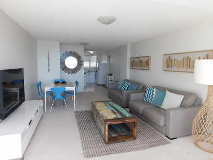 Unit - UNIT 4/22 Goodwin Te...