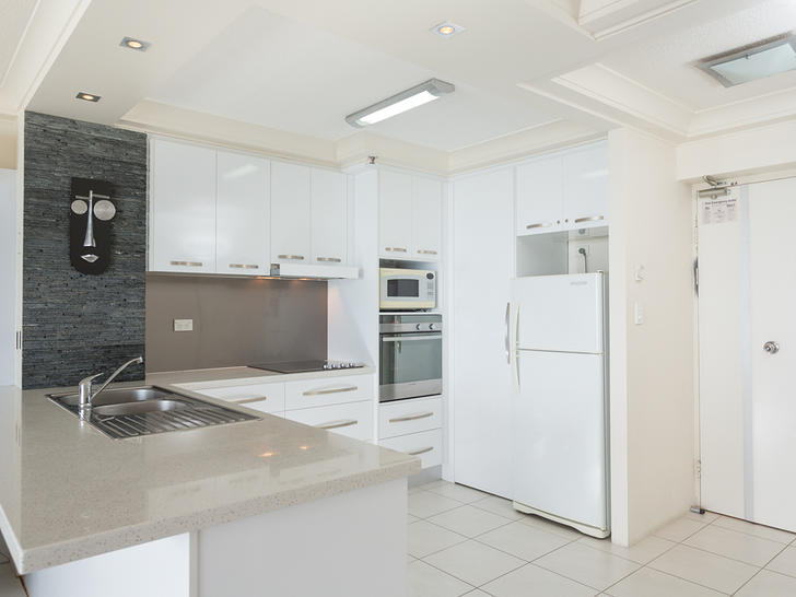 6fc9036cba839db3984740cb 5305 13bsecondavenueapartmentsburleighheads 1 web 1566004307 primary