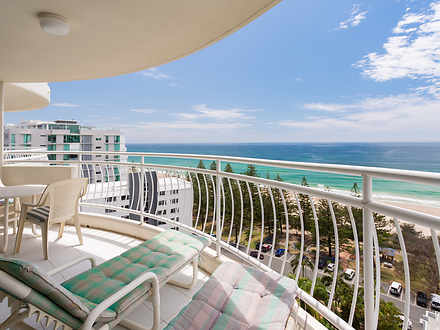 59ad390f45cc630946073b87 32467 13bsecondavenueapartmentsburleighheads 2 web 1566004309 thumbnail