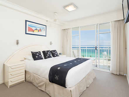 7a7ca1a9a97f5977ee635edf 3114 13bsecondavenueapartmentsburleighheads 7 web 1566004310 thumbnail