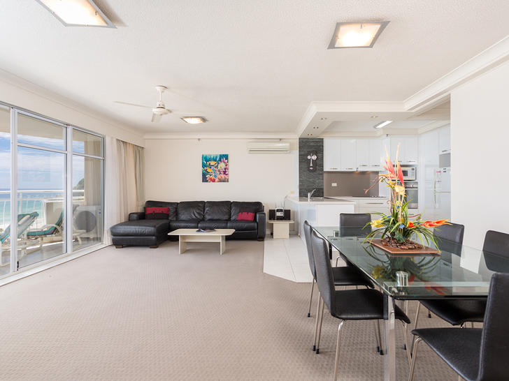 8222489cb03ab8ec89d66f9c 5371 13bsecondavenueapartmentsburleighheads 4 web 1566004310 primary