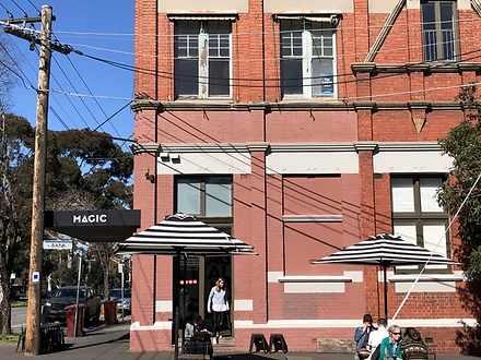 286A Ferrars Street, South Melbourne 3205, VIC Apartment Photo