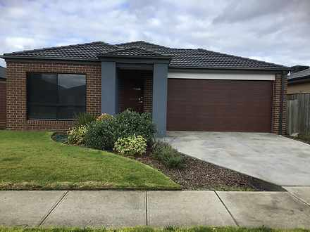 29 Richmond Street, Wallan 3756, VIC House Photo
