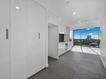 Apartment - 811/10 Trinity ...