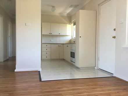 Apartment - 6/245 Coode Str...