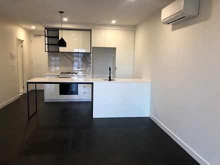 Apartment - 309/14 David St...