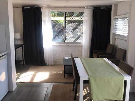 Studio - Chirn Park 4215, QLD