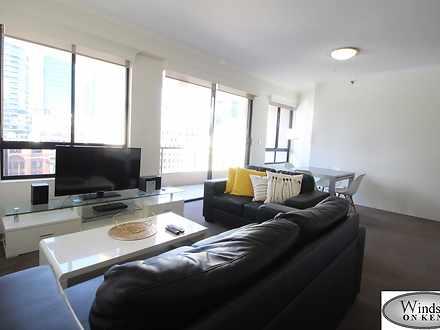 Apartment - 365 Kent Street...