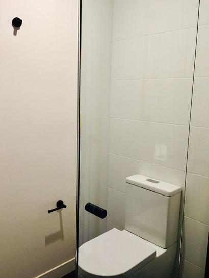1804/137 Bourke Street, Melbourne 3000, VIC Apartment Photo