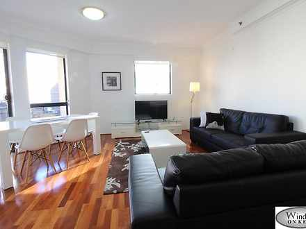 Apartment - 365 Kent Street...