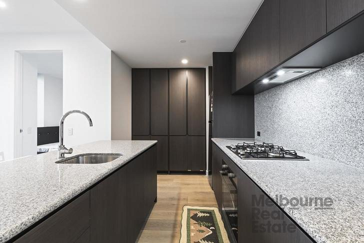 4311/160 Victoria Street, Carlton 3053, VIC Apartment Photo