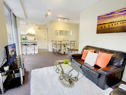 Apartment - 2/146 Boundary ...