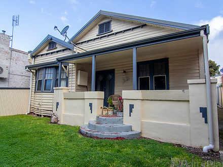 House - 33 Eaglehawk Road, ...