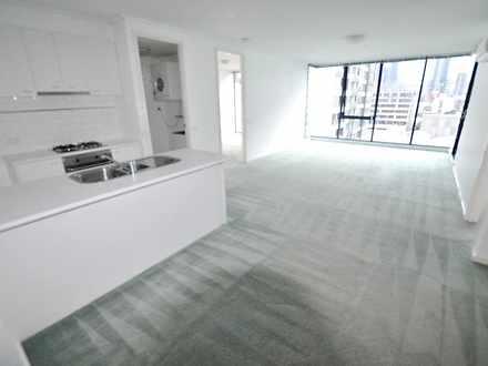 Apartment - 801/28 Bank Str...