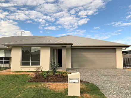 2/5 Tamarisk Street, Caboolture 4510, QLD House Photo