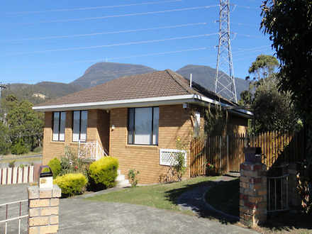 Unit - 1/29 Illawarra Road,...