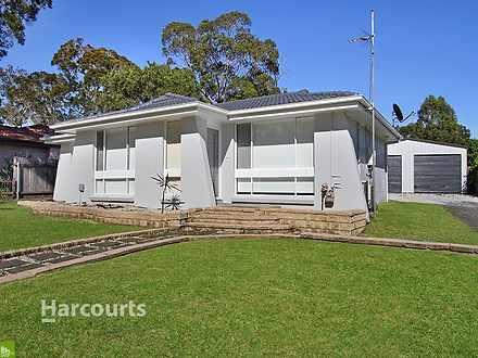 49 Goolagong Street, Dapto 2530, NSW House Photo