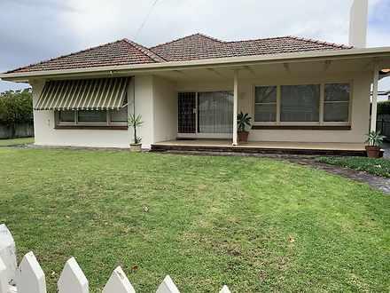 House - St Peters 5069, SA