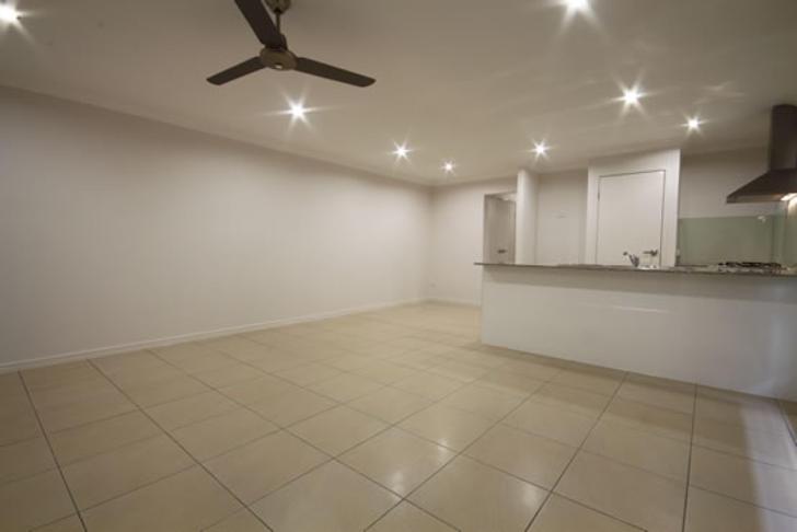 1/6 Adam Court, Kallangur 4503, QLD House Photo