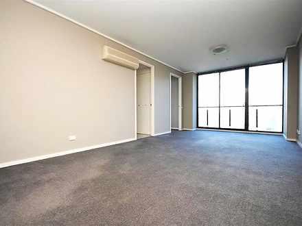 Apartment - 286/173 City Ro...