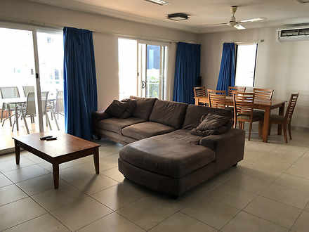 Apartment - 59/5 Cardona Co...
